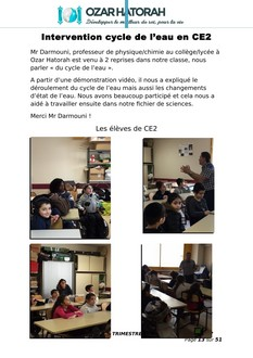 Journal2016_2emeTrimestre (1) (1)-13