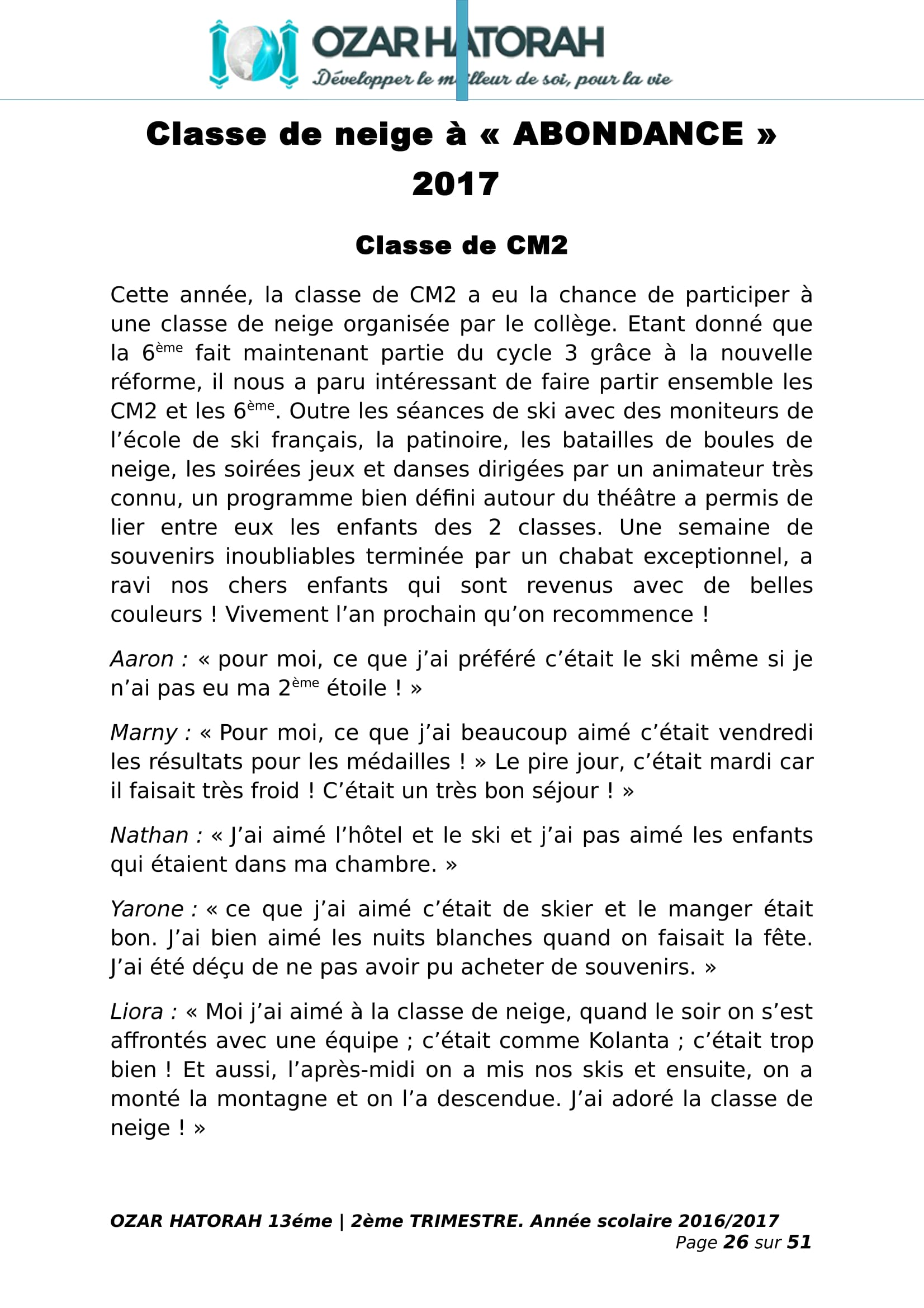 Journal2016_2emeTrimestre (1) (1)-26